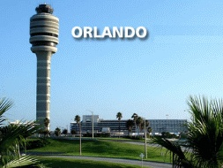 Orlando airport parking options at MCO International airport. We partner with the premier Orlando airport parking operators to bring you the best long term discount parking solutions at MCO.