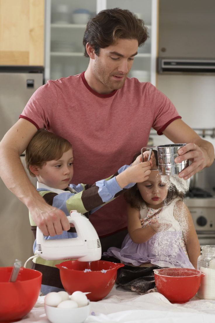 Ready to #GetBaking? Join our competition here http://apps.facebook.com/harveynormanbaking