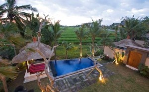 http://www.familyhotelsbali.com/kenangan-estate/