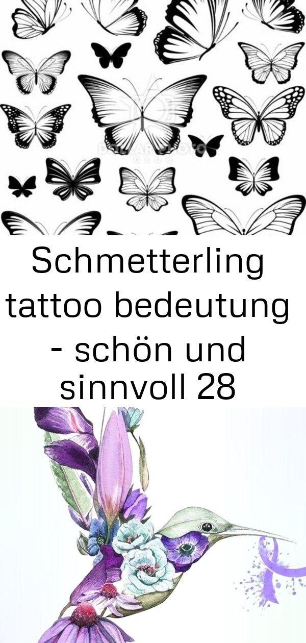Schmetterling Tattoo Bedeutung Schon Und Sinnvoll 28 Schmetterling Tattoo Bedeutung Schmetterling Tattoo Schmetterling