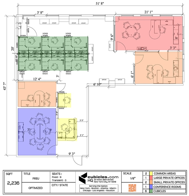 21 best images about future law office pak on pinterest for Small office floor plan