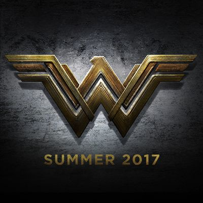 wonder-woman-logo