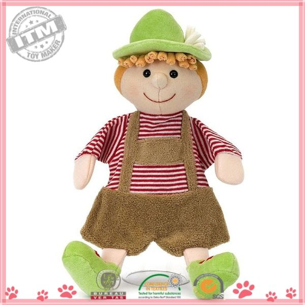 #puppet doll, #cheap hand puppets, #hand puppets for sale