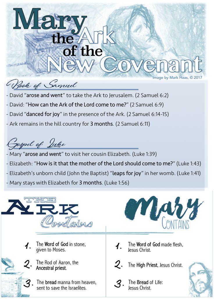 Catholic Study Bible App - Apps on Google Play