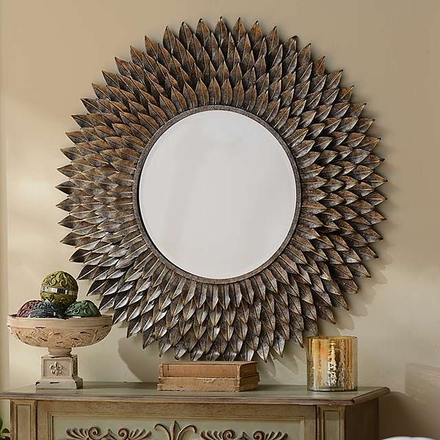 Beverly Foyer Mirror : Best wall decor images on pinterest beverly hills