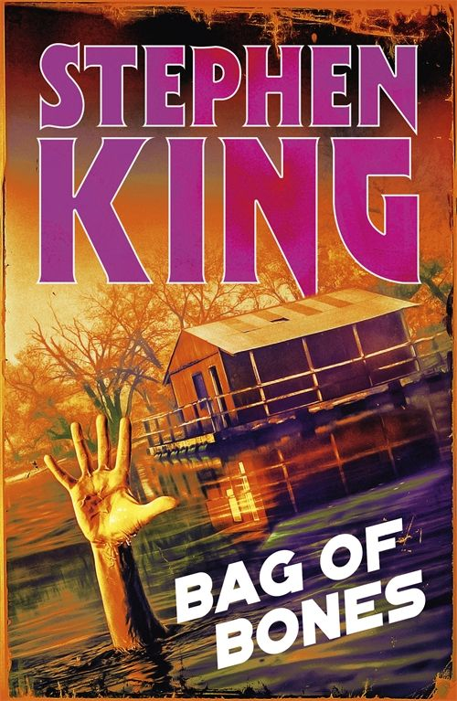 Book king it pdf stephen