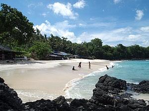 Best Beach vacation in Bali  http://www.villasinuluwatu.com/news/best-beach-vacation-in-bali.html