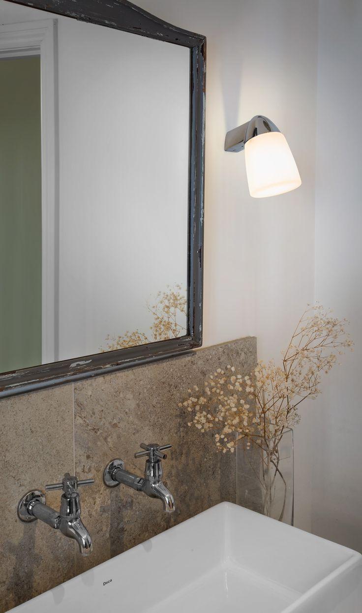 Awesome Bathroom Lighting Inspiration Fairies Grotto Bathroom Lighting