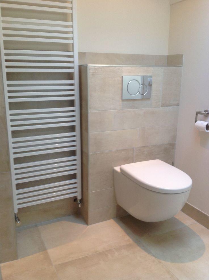 108 best betonlook tegels images on pinterest entrance. Black Bedroom Furniture Sets. Home Design Ideas