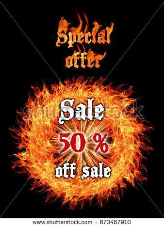 50% Sale special offer burn title in fire ring with black background banner https://www.shutterstock.com/hu/image-photo/50-sale-special-offer-burn-title-673467910?src=GK7TPfzOMgzoceLqIyiBAQ-1-2  Portfolio: https://www.shutterstock.com/g/Somogyi+Timea?rid=176104528&utm_medium=email&utm_source=ctrbreferral-link