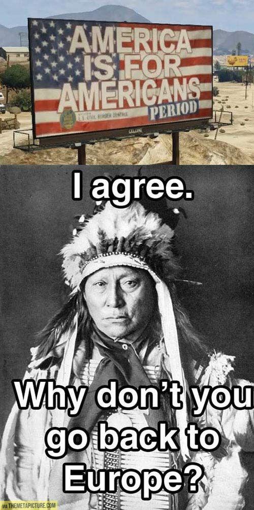 Dear redneck republicans.........