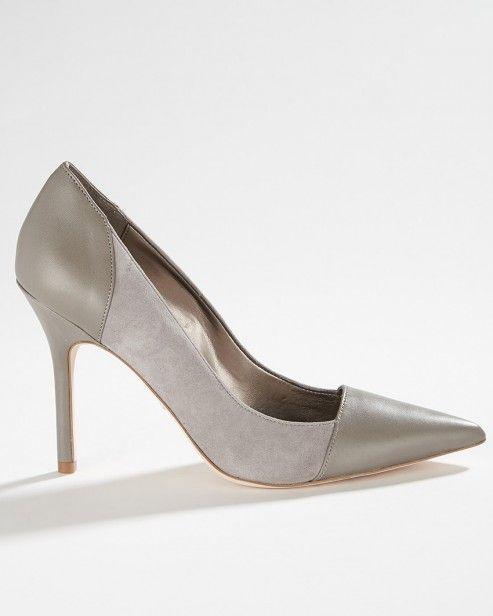 Sam Edelman Desiree Shoe #ARWishlist