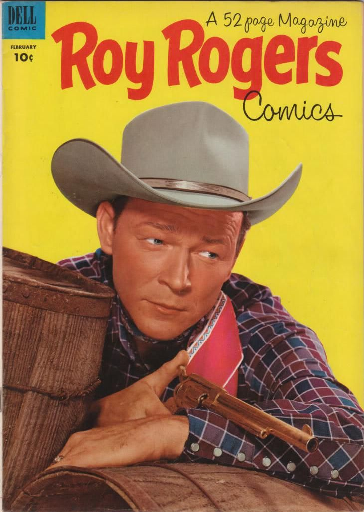 Rare Roy Rogers Movies Vol 5 Eyes Of Texas Frontier Pony Express Southward Ho Wall Street Cowboy Details