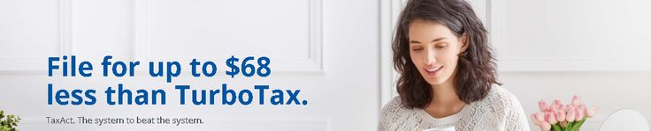 TaxAct Coupon Code - Updated & Working Promo Codes  #couponcodes #Coupons #taxact.com http://gazettereview.com/2017/09/taxact-coupon-code-updated-working-promo-codes/
