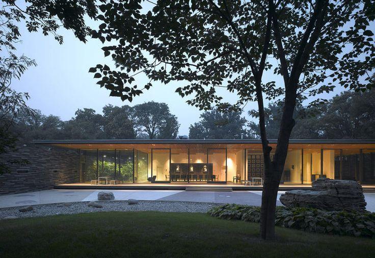 minimalismo-stile-zen-casa-ambasciatore-olandese-by-Studio-Kraajivanger_Beijing (China)