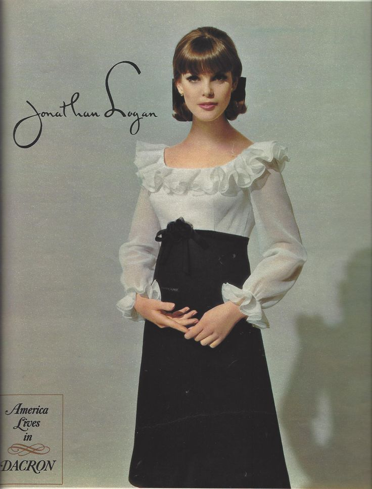 "Seventeen <a href=""http://avtotemp.info/page/gay-fashion-magazine"" class=""perelink"">Magazine</a> April 1971 Ann Simington <a href=""http://avtotemp.info/page/1970s-gay-fashion"" class=""perelink"">1970s</a> Fashions"