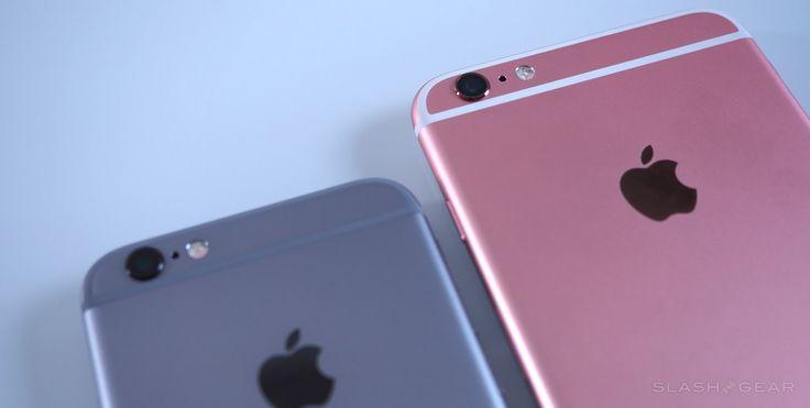iPhone 7 com mínimo de 32 GB e esquemas da linha de montagem do iPhone    Com o lançamento do próximo iPhone da Apple cada vez mais próximo é normal os rumores e vazamentos surjam cada vez mais. E é isso que está a acontecer desta vez o rumor vem do The Wall Street Journal refere que a Apple vai abandonar os 16 GB de armazenamento interno rumor que também já tinha sido referido pelo analista Kevin Wang. O que significa que os novos iPhones teriam como versão de armazenamento mínimo de 32 GB…