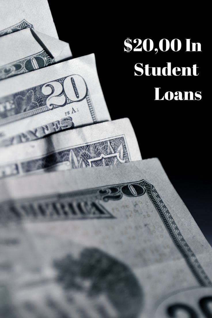 30 best Student Loan Borrowers' tips images on Pinterest | Student The Lynch Pin Of Money Lender on