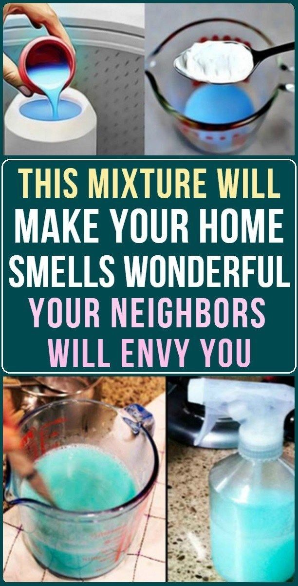 Make your house smell like heaven  #Viral Weight Loss Tips
