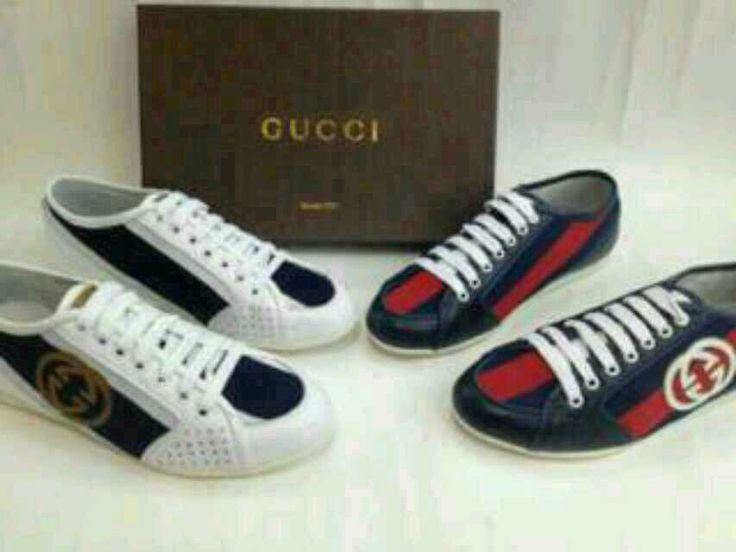 #shoes #zapatos #hombre #men #gucci