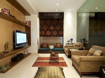 Interior Design By Sonal Bhatia Designs Mumbai Browse The Largest Collection Of Photos Designed Finest Designers In India