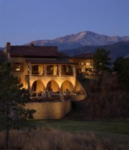 45 Best Images About Colorado Springs Wedding Venues On Pinterest Wedding Venues Pavilion And