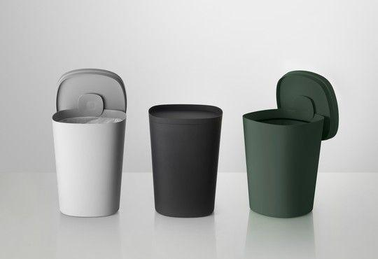Muuto - Designs - Home Accessories - Storage - Hideaway - Designed by Mika Tolvanen - muuto.com