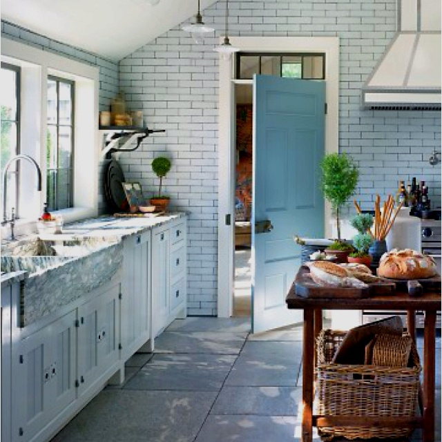 French Country Kitchen Green: 1000+ Images About French Kitchen On Pinterest