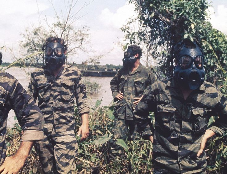 69 best navy seals vietnam images on pinterest navy seals us navy seal team members in the mekong delta january 1969 ap photo sciox Choice Image