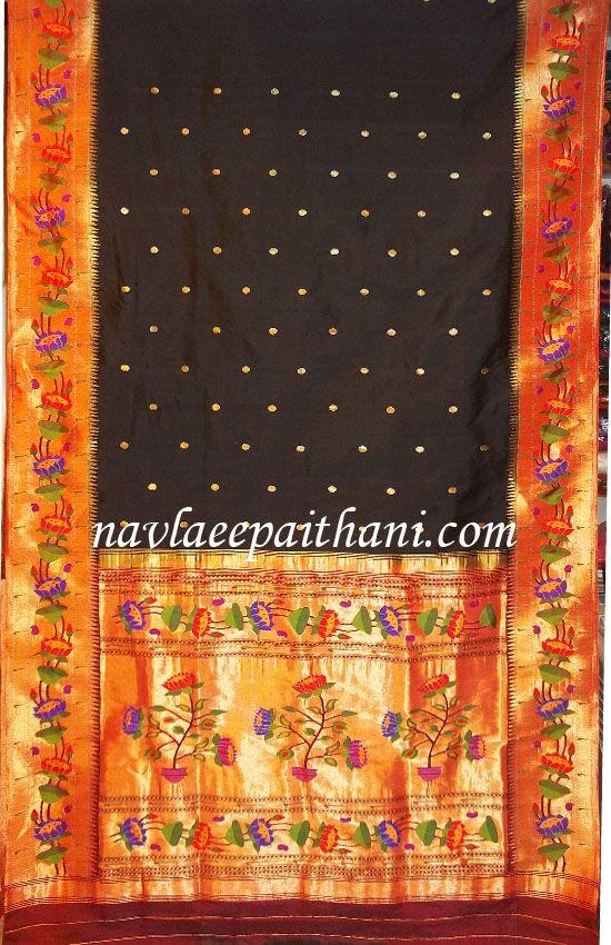 Master weavers online shopping