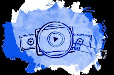 Find a video