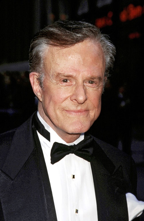 "Robert Culp, March 24, 2010 age 79: Culp was tall and handsome, the perfect look for the new medium of TV in the '50s and '60s, when he appeared mainly in Westerns. He shot to stardom when he co-starred with Bill Cosby in the espionage series ""I Spy"" in the mid-'60s, and then worked steadily the rest of his life. Though he had a few notable film roles, including in Paul Mazursky's ""Bob & Carol & Ted & Alice,"" Culp was largely a TV actor, appearing regularly on ""Everybody Loves Raymond"" and…"