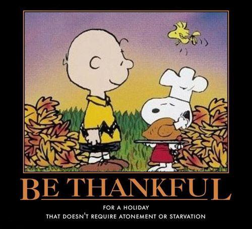 Side-splitting Thanksgiving Comics To Tickle Your Turkey Day Funny Bone. - grabberwocky