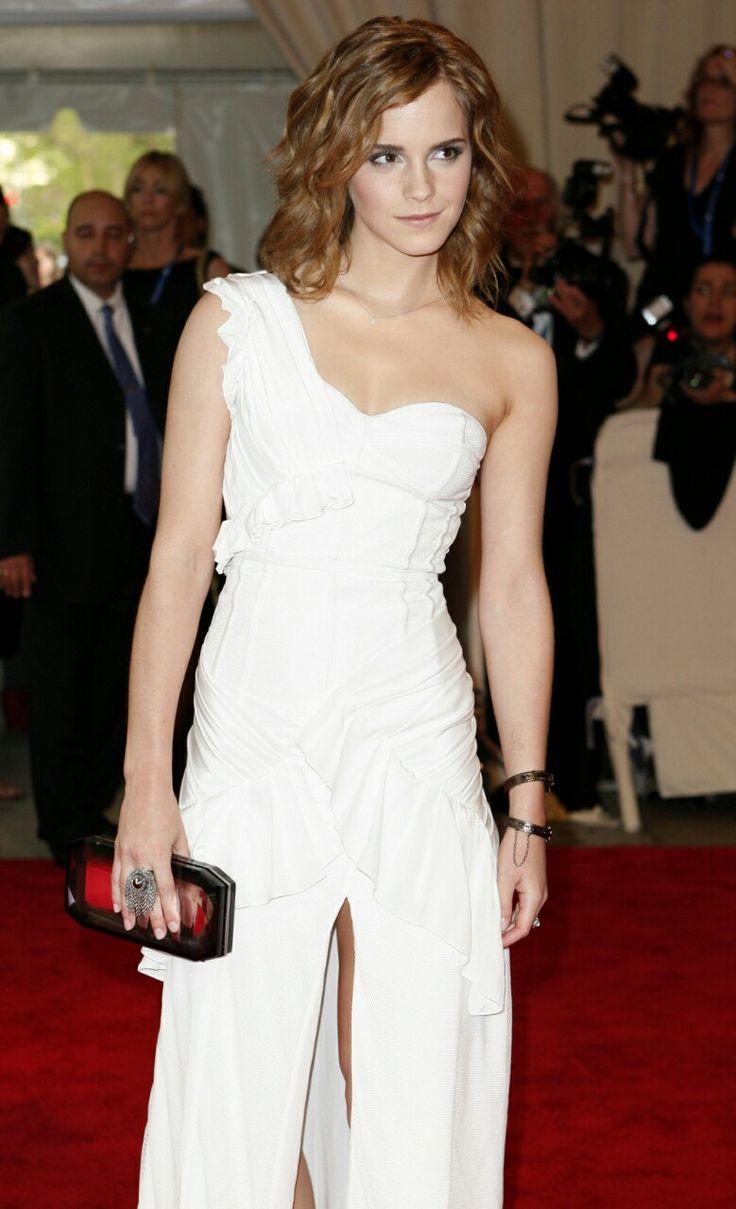 Emma Watson @kn0wy0u