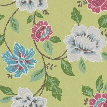 Sherwin Williams Wall Paper 21 best hgtv for sherwin williams wallpaper images on pinterest