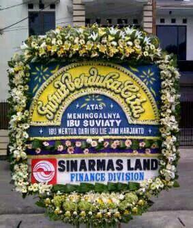 Toko bunga | jual bunga papan untuk segala jenis ucapan free ongkir untuk wilayah DKI Jakarta....order 085716660717