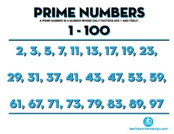Free printable number charts and 100 charts for counting  skip together with Prime Number Chart 1 100 Printable Worksheets for all   Download and together with number chart 100   Ayla quiztrivia co also  besides Number Names Worksheets » Table Of Numbers 1 100   Free Printable moreover Printable prime numbers chart   Download them or print besides  further Printable Hundreds Charts for Kids   Numbers 1 to 100   Math as well  in addition See 6 Best Images Of Chart Printable Number Large Numbers 1 Hundred together with  furthermore Prime Numbers Chart  Awesome Printables as well Prime Numbers 1 100 Worksheet  3 Worksheet likewise Free worksheets for prime factorization   find factors of a number moreover Factor Worksheets   Free    monCoreSheets together with Prime Suspects   Finding Prime Numbers up to 100   Educational. on prime numbers 1 100 worksheet