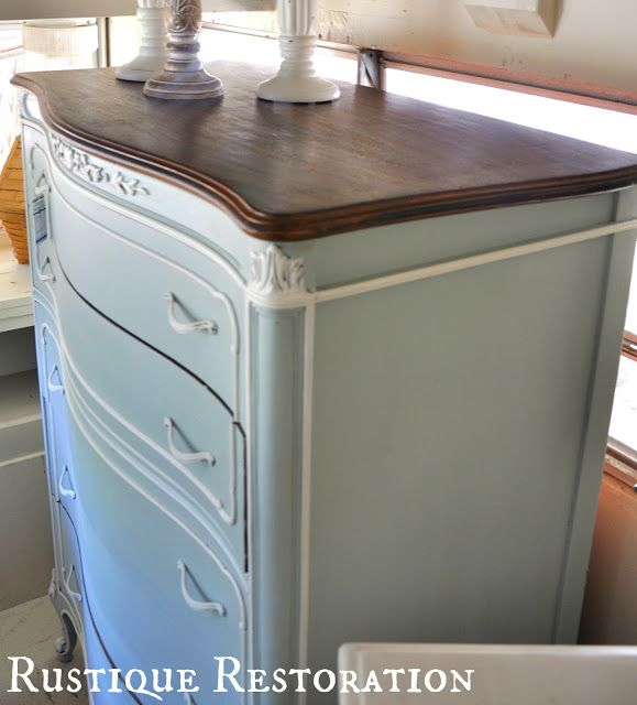 467 best Dressers   Chest of Drawers   Chalk Paint Ideas images on  Pinterest   Paint ideas  Chalk paint and Dressers. 467 best Dressers   Chest of Drawers   Chalk Paint Ideas images on