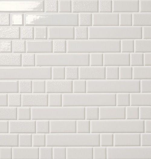 Ceramic Mosaic - Imshee Blends - 78644