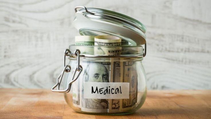 2020 medicare costs premiums deductibles irmaa in