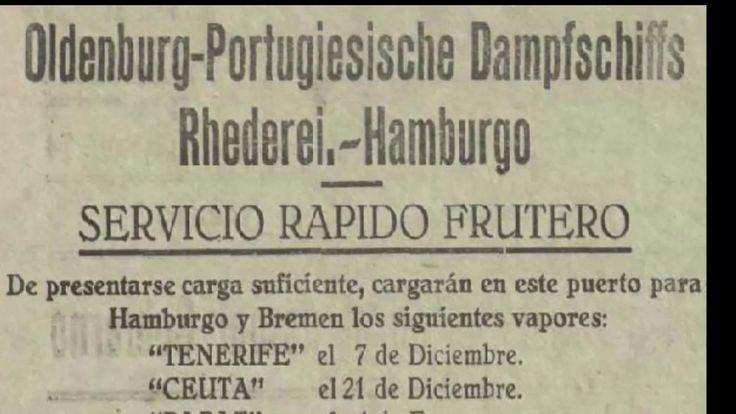 TE ACUERDAS DE... Anuncio publicitario de Jable. Archivo de prensa digital en Canarias. Pueden localizar las imágenes en jable.ulpgc.es/... Jable recopila y preserva prensa, revistas, boletines y diversas publicaciones periódicas realizadas en Canarias, de autor canario o sobre nuestro Archipiélago. Su contenido ha sido digitalizado, directamente o en cooperación, o bien ha sido virtualmente recopilado, por la Biblioteca Universitaria de la ULPGC.
