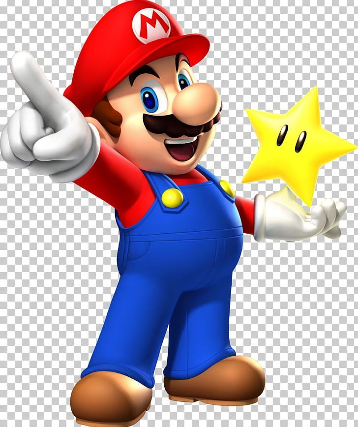 Super Mario Bros New Super Mario Bros Mario Party 9 Super Mario 3d World Png Action Figure Bowser Cart Super Mario Bros Party Super Mario Bros Super Mario