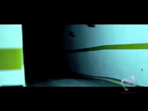 Neil Page - Attila --> www.youtube.com/watch?v=wFeo0Bob8q0