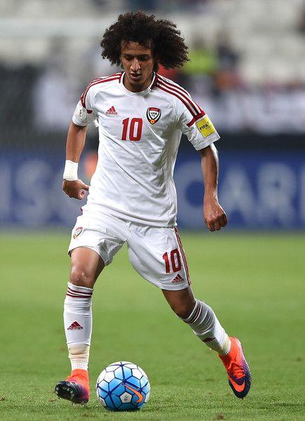 Omar+Abdulrahman+UAE+v+Thailand+2018+FIFA+RRJwx0OCS3kl.jpg (435×600)