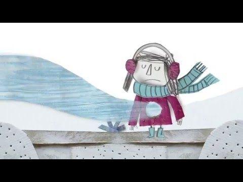 50 cuentos para trabajar las emociones con los niños | Rejuega - y disfruta jugando!