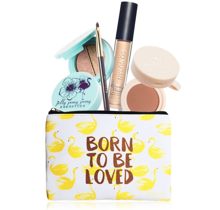 Full spoilers for the February 2017 So Susan Lip Love bag – the monthly makeup subscription with the cutest packaging in. the. world!   So Susan Lip Love February 2017 Full Spoilers & Coupon! →  http://hellosubscription.com/2017/02/susan-lip-love-february-2017-full-spoilers-coupon/   #subscriptionbox