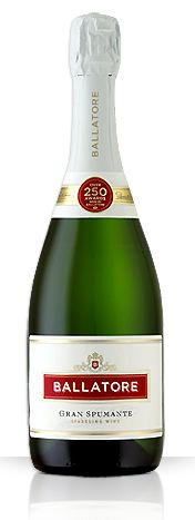 For Our Wedding Toast I Want This Gran Spumante With Red Raspberries In The Bottom Of Toasting Gles