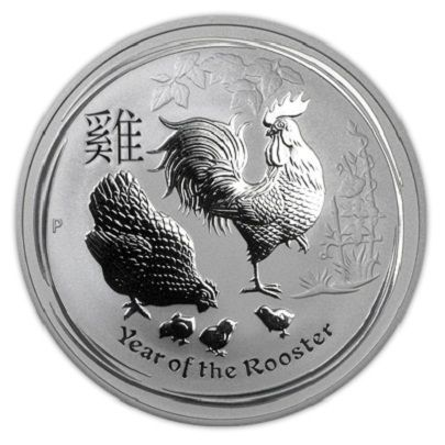 """Check out my @Behance project: """"Silver Bullion Coins"""" https://www.behance.net/gallery/47459999/Silver-Bullion-Coins"""