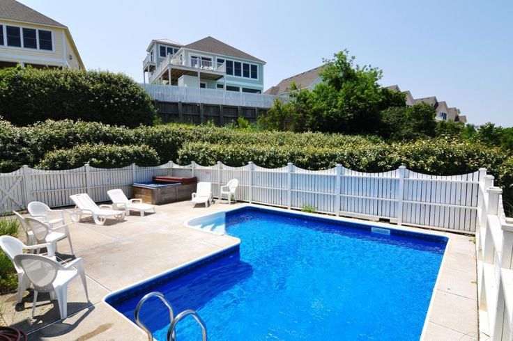 100 Best Images About Soundside Vacation Rentals On The Outer Banks Of North Carolina Op