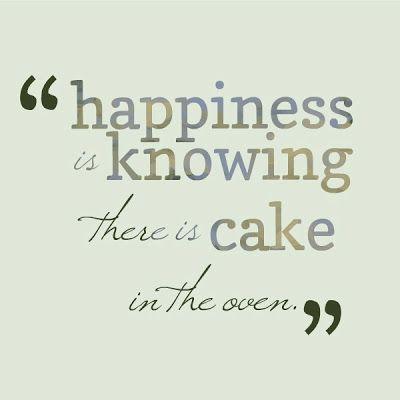 Best 27 Dessert Quotes